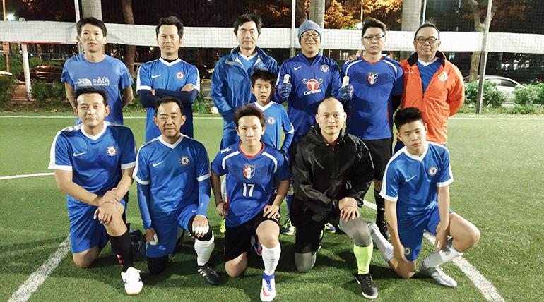 少年泰坦战队第一季_少年特战队1魔鬼训练营_中国少年足球战队