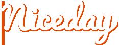 Niceday logo