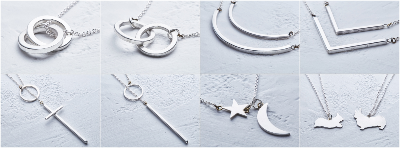 https://d1f5je0f1yvok5.cloudfront.net/photo/banner_photo/ECP/Necklace Series_a.jpg